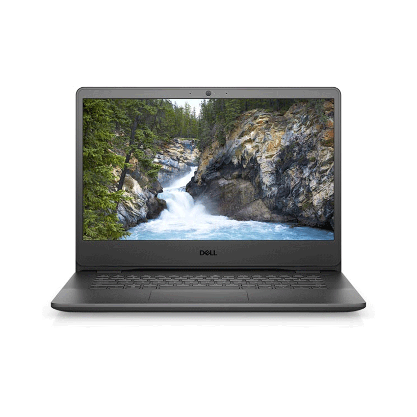 Laptop Dell Vostro 15 3500 (7G3981) (i5 1135G7/8GB RAM/256GB SSD/15.6 inch FHD/Win10/Đen)