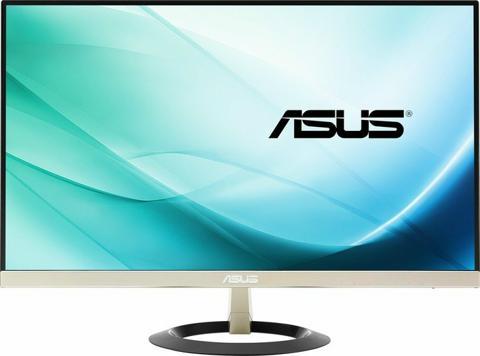 Màn hình máy tính ASUS VZ249H 23.8