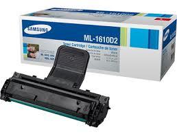 mực in samsung ML-1610D2/SEE