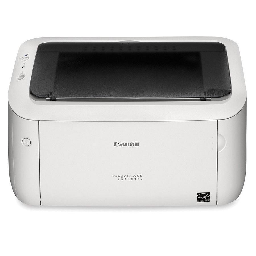 Máy In Laser Canon LBP 6030W