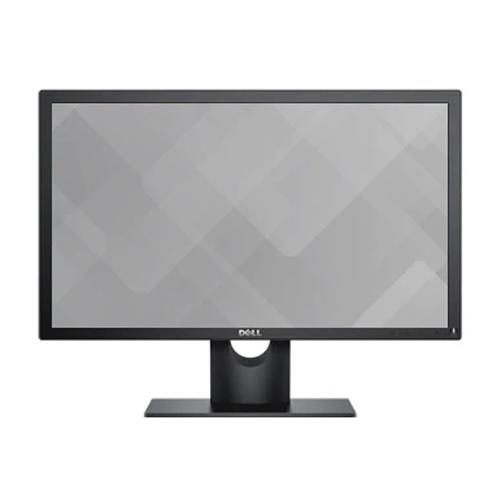 Màn hình Dell E2219HN 21.5' Wide LED