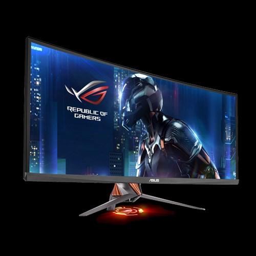 Màn hình máy tính ASUS ROG SWIFT PG348Q LED 34 inch cong