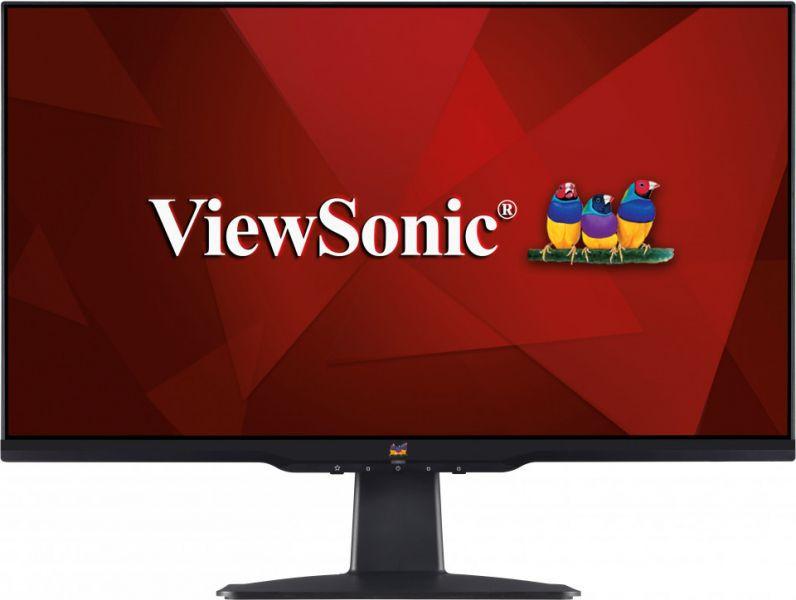 Màn hình Viewsonic VA2201H 21.5