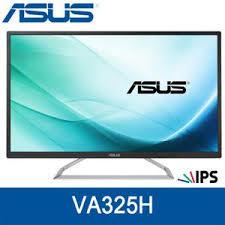 Màn hình Asus VA325H 31.5Inch IPS