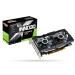 VGA INNO3D GeForce GTX 1660 TWIN X2 (6GB GDDR6, 192-bit, HDMI+DP, 1x8-pin)