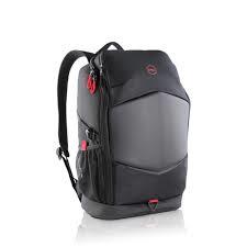 BA LÔ Dell Gaming Backpack 15
