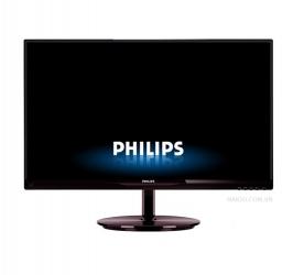Màn hình máy tính Philips 224E5QHSB/00 - LED 21.5 inch