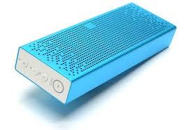 Loa Bluetooth XiaoMi QBH4054US