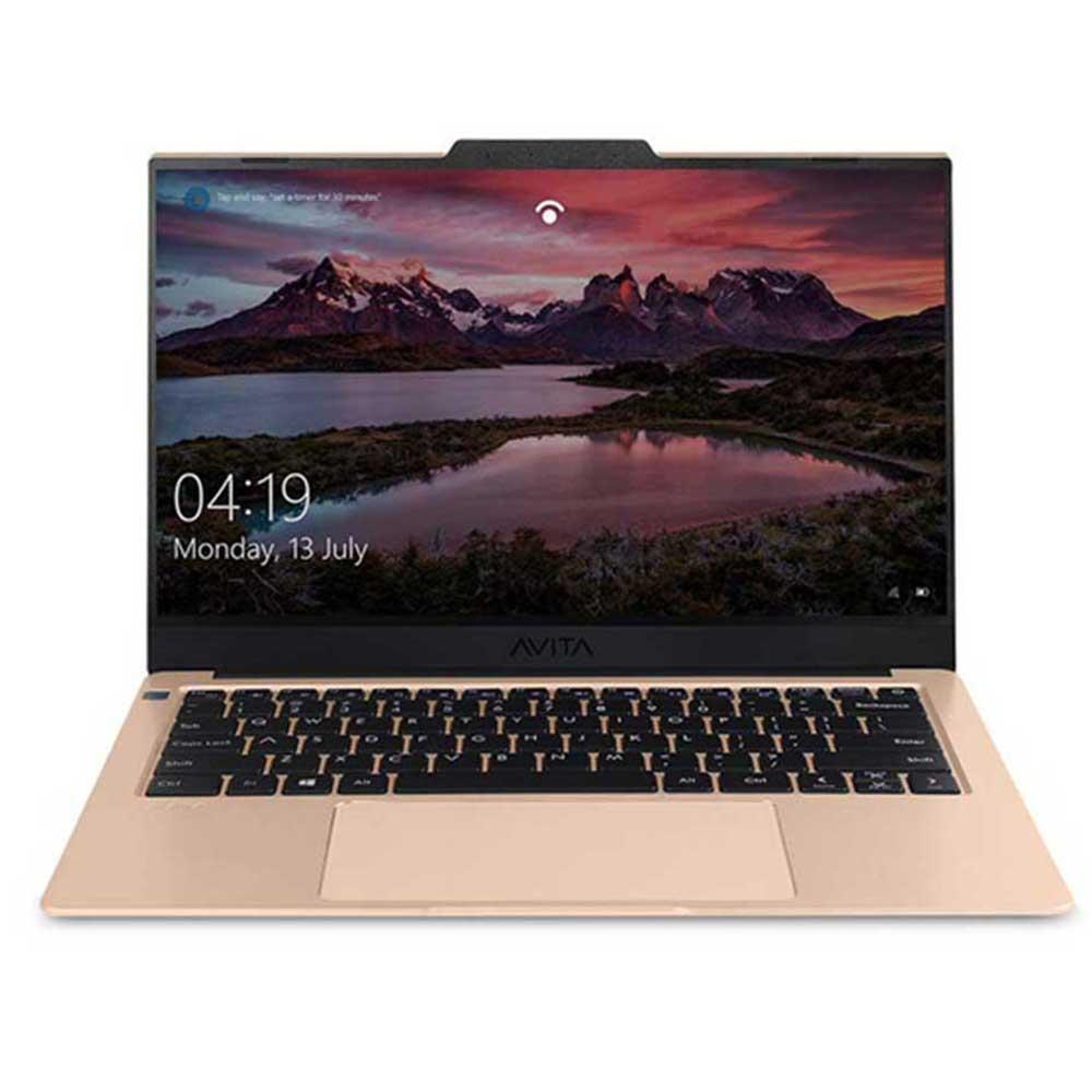 Laptop Avita Liber V14B-CG NS14A8VNR571-CGB 14inch i7-10510U/8GB/SSD 1TB