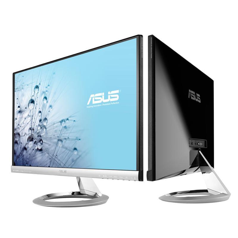 Màn hình máy tính Asus VX279N AH IPS PANEL Đèn nền LED/Full HD 1080p