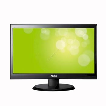 Màn hình máy tính AOC G2460PG Full HD 1ms 144 Hz - 24 Inch NVIDIA G-SYNC