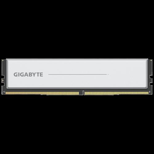 RAM GIGABYTE DESIGNARE 64GB Bus 3200MHz ( 2x32GB )DSG64G32