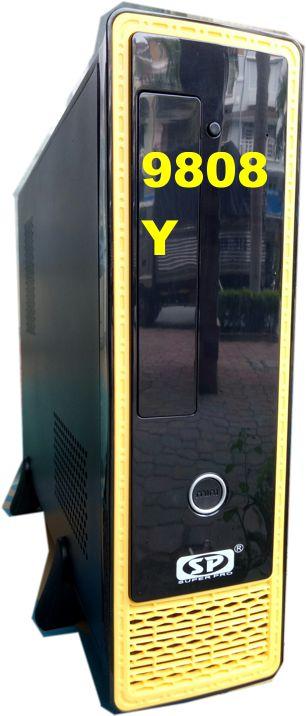 Vỏ máy vi tính mini SP SP-9808Y