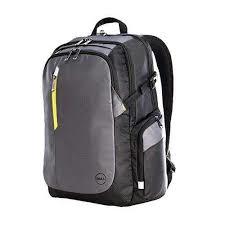 BA LÔ Dell Professional Backpack 17 42BP17