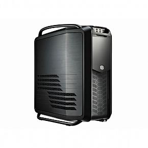 CASE cooler mater COSMOS II