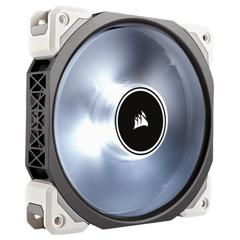 FAN CASE CORSAIR ML 120 Pro White LED - New - CO-9050041-WW
