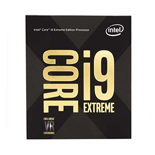 CPU Intel Core i9-9980XE EXTREME EDITION