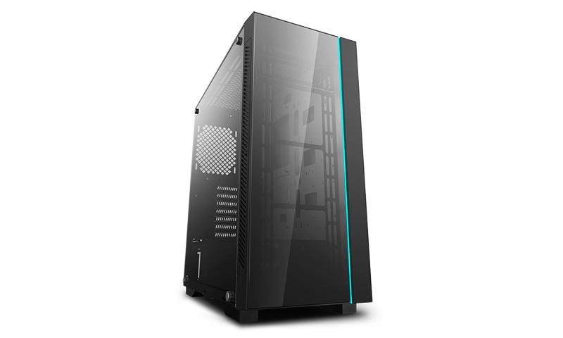 Case máy tính DEEPCOOL Matrexx 55 V3
