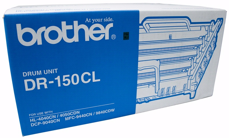 Drum Brother DR-150CL dung cho HL-4040CN/4050CDN/MFC-9840CDW