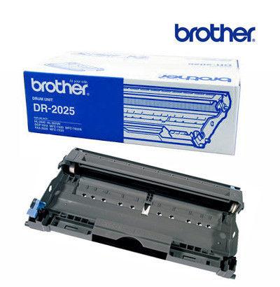 Drum Brother DR-2025 dùng cho HL-2040/2070N/DCP-7010/ MFC-7220/7420/7820N