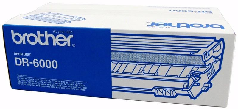 Drum Brother DR-6000 dùng cho HL-P2500/12xx/14xx/FAX-8360P