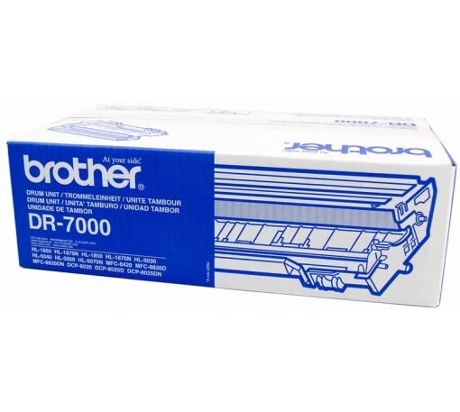 Drum Brother DR-7000 dùng cho HL-16xx/18xx/50xx/MFC-8820D