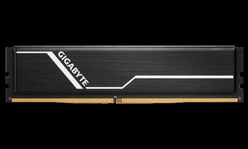 RAM GIGABYTE 8GB Bus 2666 GR26C16S8K1HU408