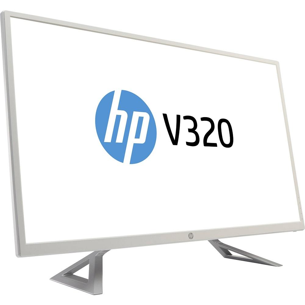 Màn hình HP V320 31,5 inch Full HD