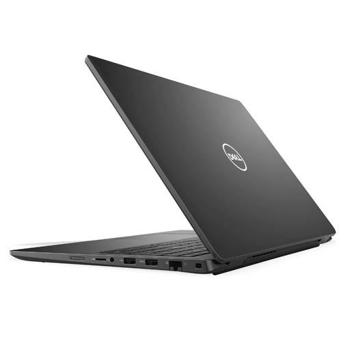 Laptop Dell Latitude 3520 (70251603) (i3 1115G4 4GB RAM/256GB SSD/15.6 inch HD/Fedora/Đen)