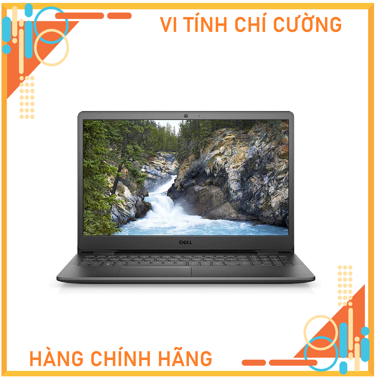 Laptop Dell Inspiron N3501C P90F002N3501C ( Core i3-1115G4/ 4GB/ 256GB SSD/ Windows 10 Home SL 64-bit )