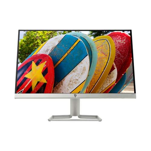 Màn hình HP 22FW 21.6 inches FHD 60Hz (3KS61AA)