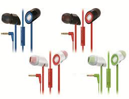 tai nghe Creative Headset MA350 HPI-MA350