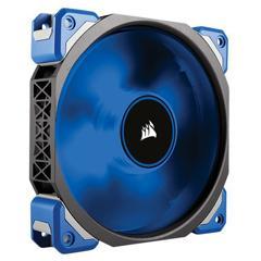 FAN CASE CORSAIR ML 120 Pro Blue LED - New - CO-9050043-WW