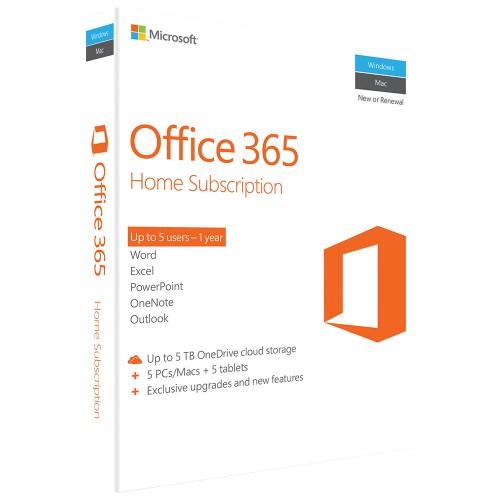 Office 365  Home English APAC EM