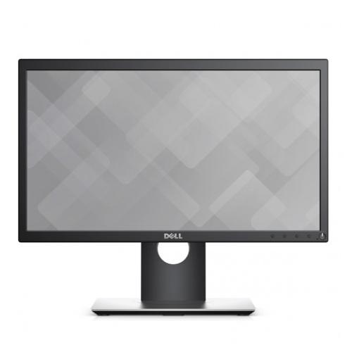 Màn hình Dell P2018H (19.5 inch/ HD+/ TN)