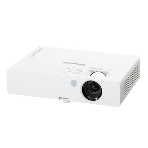 Máy chiếu Panasonic PT-SX300A