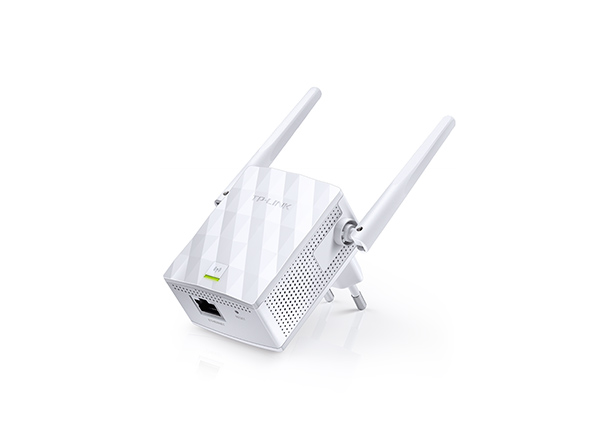 BỘ KHẾCH ĐẠI WIFI TP-LINK - TL-WA855RE(EU)