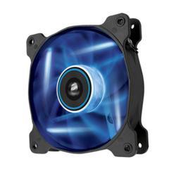 FAN CASE CORSAIR AF120 Led Blue - CO-9050015-BLED