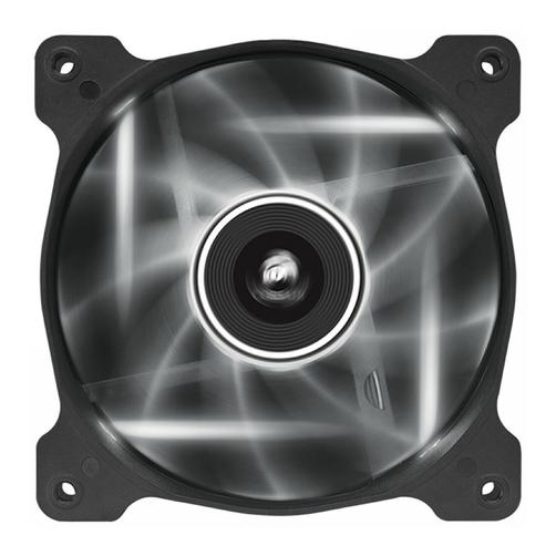 FAN CASE CORSAIR AF120 Led White -CO-9050015-WLED