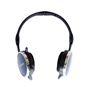 Tai nghe Soundmax AH308