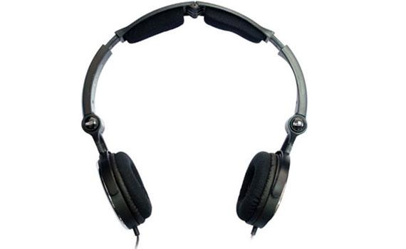Tai nghe Soundmax AH309