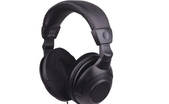 Tai nghe Soundmax AH311
