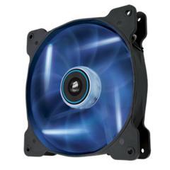 FAN CASE CORSAIR AF140 Led Blue - CO-9050017-BLED