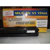 mực in dùng cho máy Samsung ML 2160 / ML 2161 / ML 2165 / SCX 3401/ SCX 3405 / SF 760P