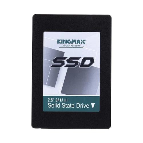 SSD Kingmax 960GB Sata 3 - SMQ32