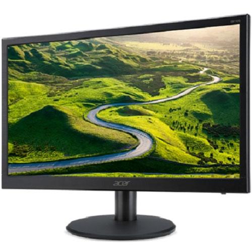 Màn hình Acer EB192Q