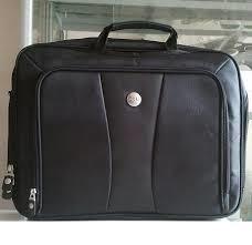 Cặp túi xách Laptop hp dùng cho máy laptop 14inh, 15 inh