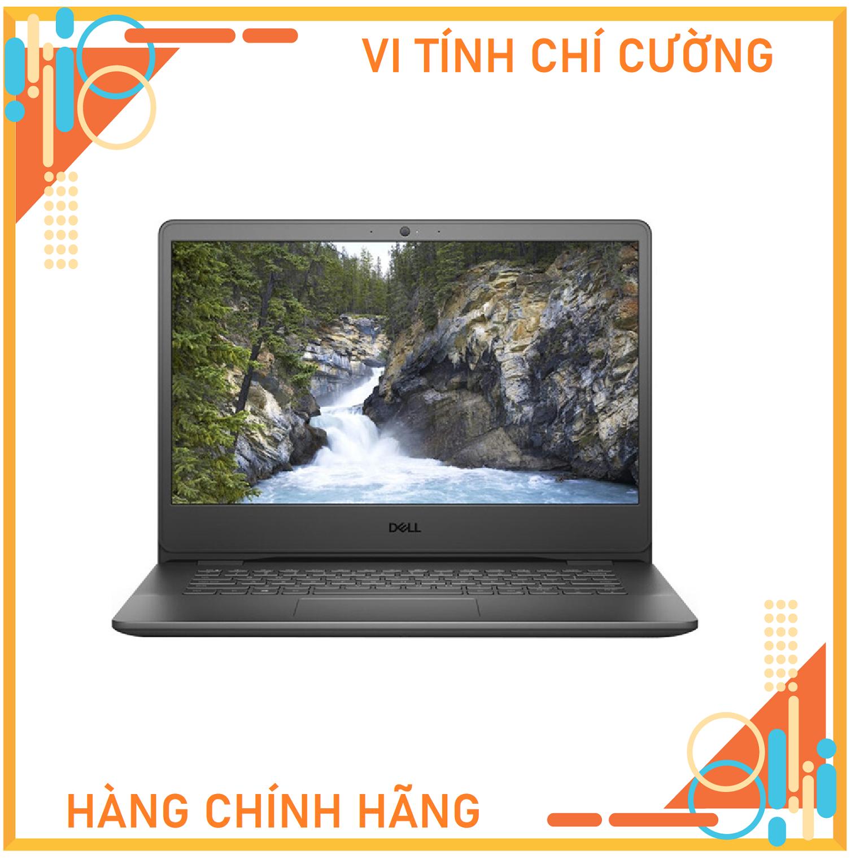 Laptop Dell Vostro 3400 70253900 (Core™ i5-1135G7 | 8GB | 256GB | Intel Iris Xe | 14.0-inch FHD | Win 10 | Office 2019 )