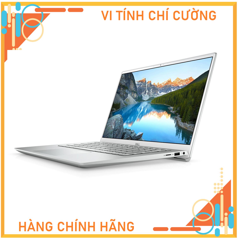 Laptop Dell Inspiron N5301 N3I3016W ( Core i3-1115G4 | 8GB | 256GB | Intel UHD | 13.3 inch FHD | Win 10 | Bạc )