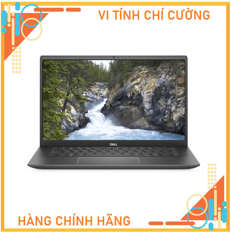 Laptop Dell Vostro 5402 70231338 ( Core i7 1165G7/ 16GBRAM/ 512GB SSD/ MX330 2G/ 14.0 inch FHD/ Win10/ Xám)